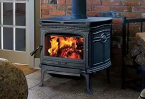 Wood Stoves The Fireplace Company Aspen And Carbondale
